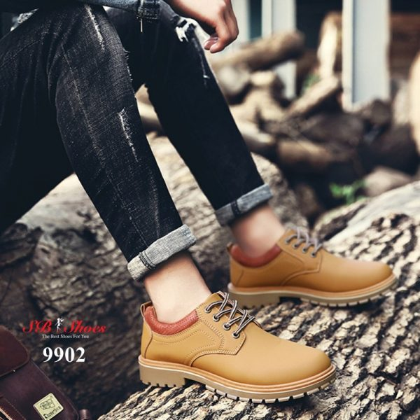 รองเท้าหนังผู้ชายรองเท้าหนังผู้ชาย