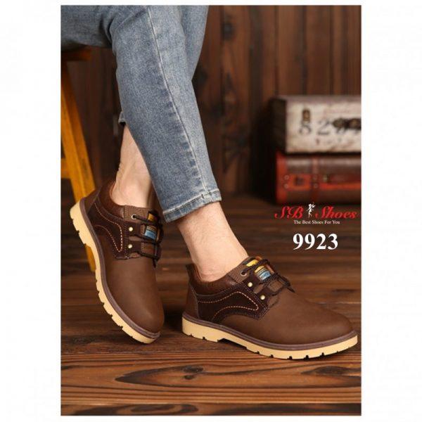 รองเท้าผู้ชาย 2