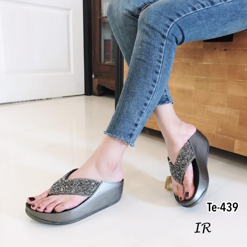 รองเท้าแตะพื้นนิ่มใส่แล้วสุขภาพเท้าดี