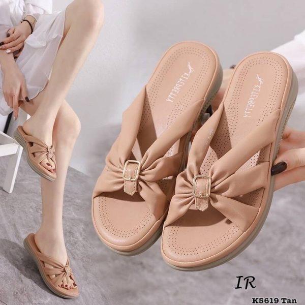รองเท้าสุขภาพผู้หญิง