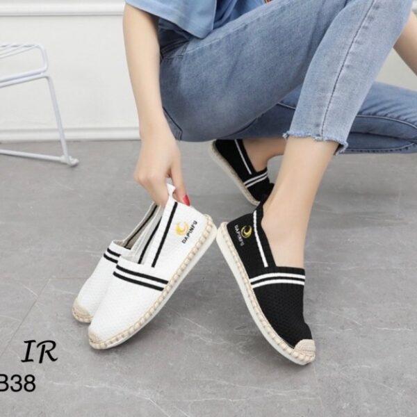 รองเท้าSlip-On