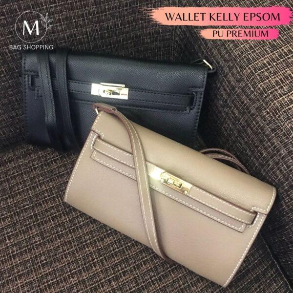 กระเป๋าสะพาย กระเป๋า กระเป๋าสวยๆ กระเป๋าพรีเมี่ยม กระเป๋าสะพายข้าง กระเป๋าแฟชั่น กระเป๋าหนัง กระเป๋าสีตามวันเกิด กระเป๋ารับทรัพย์