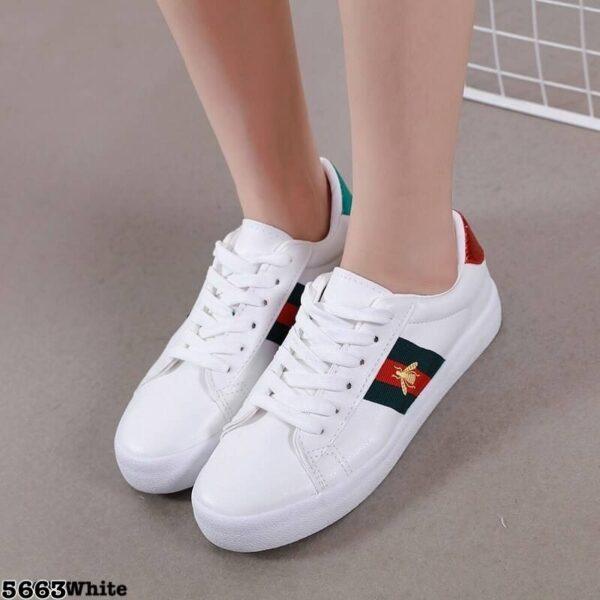รองเท้าส้นเตี้ย รองเท้า รองเท้าแฟชั่น รองเท้าเปิดส้น รองเท้าส้นสูง รองเท้าผ้าใบ รองเท้าสุขภาพ รองเท้าคัชชู รองเท้า daranil shop รองเท้าสุขภาพ รองเท้าแตะ รองเท้าส้นเตารีด รองเท้าผู้ชาย หนังกลับ รองเท้าผู้ชาย รองเท้าผ้าใบลุยหิมะ